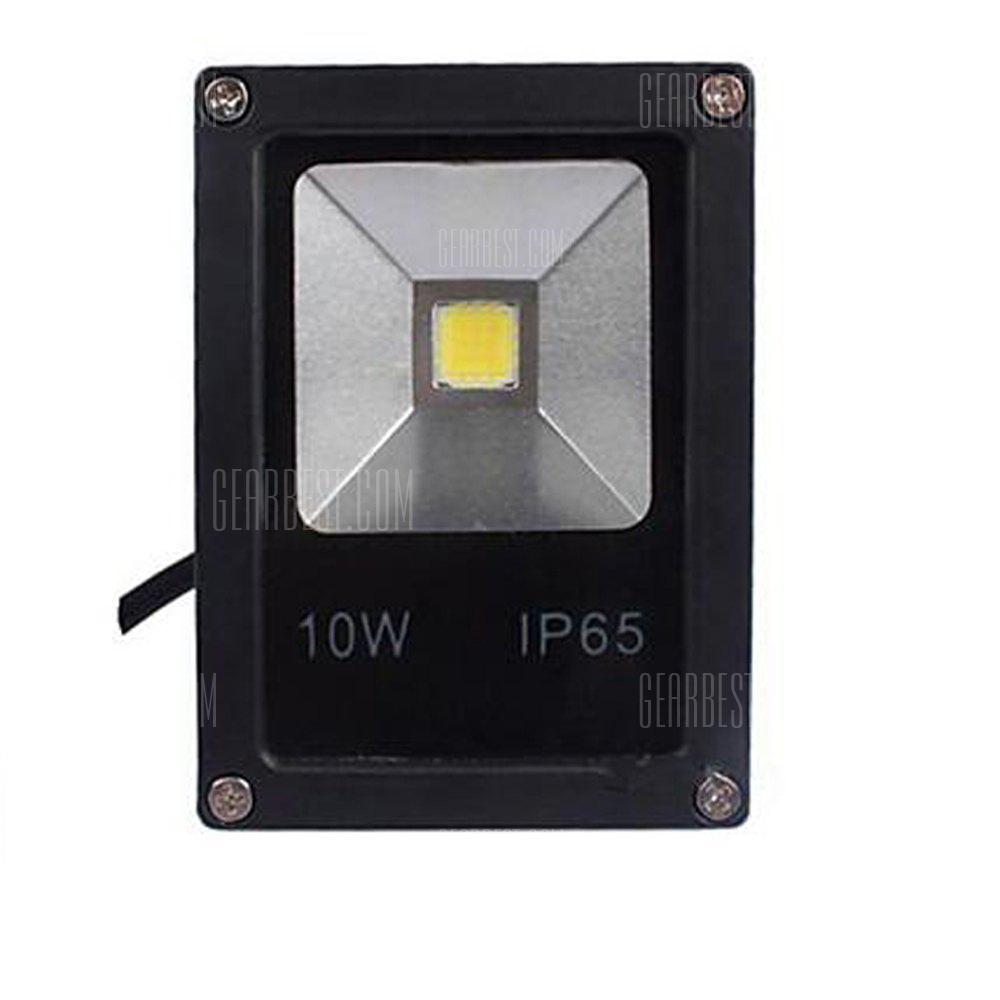 low of pack lumen dc ac original voltage wall high portable powered our flood light led white outdoor watts need using fixtures try only tn watt power lighting lights