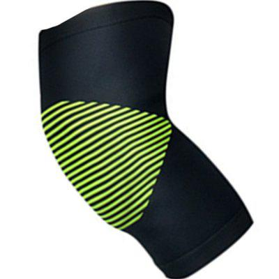 1PC Athletics Knee Pad for Running Jogging Sports