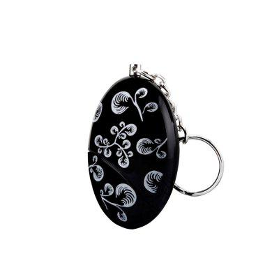Outdoor Anti-Wolf Prevention and Robbery Printing Alarm for Children Alarm.