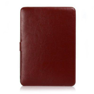 11.6 Inch Protection Shell for Apple MacBook Air