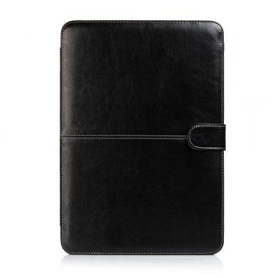 13.3 Inch Protection Shell for Apple MacBook Air