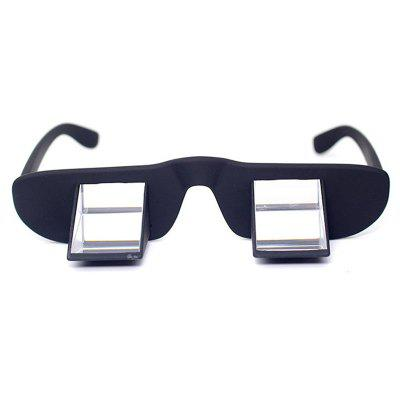 New products gadgets Outdoor Climbing Goggles Prism Glasses