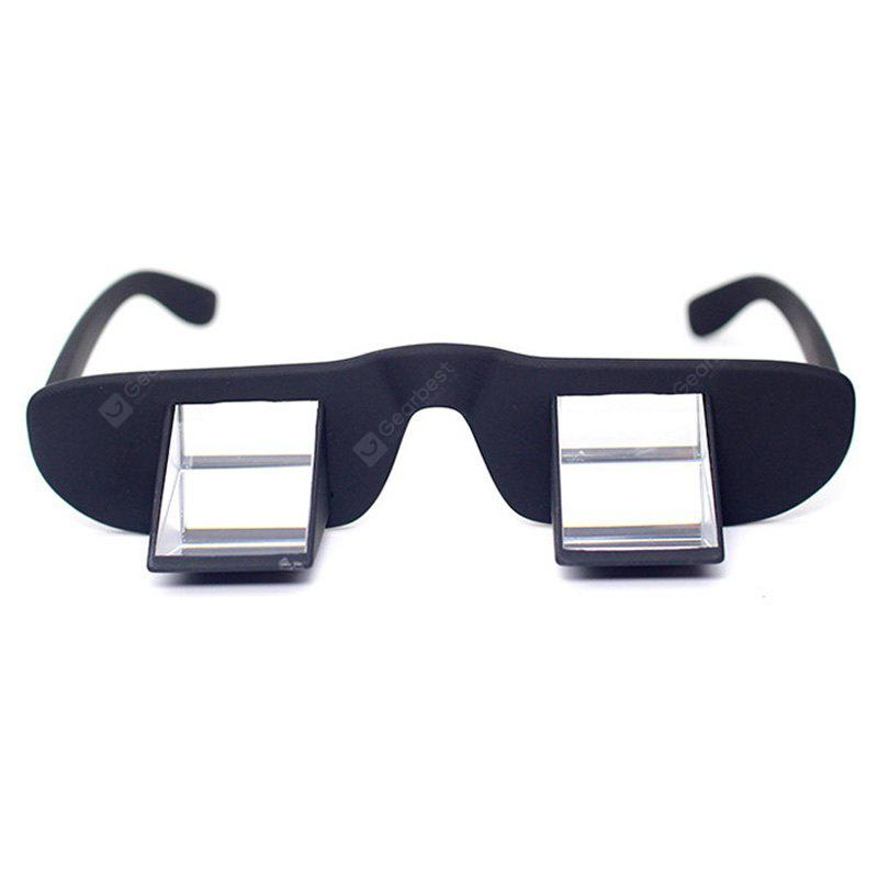 New Outdoor Climbing Goggles Prism Glasses