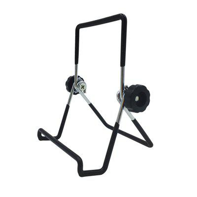New Metal Phone Tablet Stand Bracket