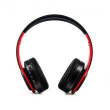 Stereo Headset Over-Ear Gaming Headphones with Microphone for PC PS4 iPad Mobile Tablet Mac