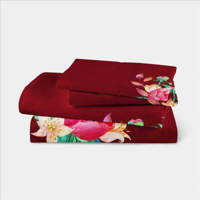 3D Selling Painted Embroidery Petals Leaves Series Pillow Sofa Cushion Cover SK02Pillow<br>3D Selling Painted Embroidery Petals Leaves Series Pillow Sofa Cushion Cover SK02<br><br>Category: Pillow Case<br>For: All<br>Functions: Multi-functions<br>Material: Cotton, Polyester<br>Occasion: School, Bedroom<br>Package Contents: 2 x Pillowcases or 1xcushion cover<br>Package size (L x W x H): 23.00 x 14.00 x 1.00 cm / 9.06 x 5.51 x 0.39 inches<br>Package weight: 0.3000 kg<br>Product size (L x W x H): 51.00 x 91.00 x 1.00 cm / 20.08 x 35.83 x 0.39 inches<br>Product weight: 0.2800 kg