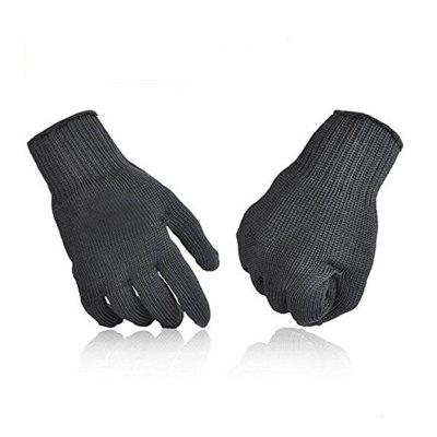 Anti Cutting Gloves Professional Protective MultipurposePersonal Protective Equipment<br>Anti Cutting Gloves Professional Protective Multipurpose<br><br>Package Contents: 1 x Portable Hanging Scale<br>Package size (L x W x H): 25.00 x 13.00 x 3.00 cm / 9.84 x 5.12 x 1.18 inches<br>Package weight: 0.0250 kg<br>Product size (L x W x H): 24.00 x 11.00 x 2.00 cm / 9.45 x 4.33 x 0.79 inches<br>Product weight: 0.0240 kg<br>Type (Personal Protective Equipment): Safety Gloves
