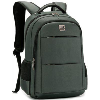 MARCELLO Large Capacity Backpack for Men Outdoor Travel Bag