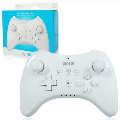 Classic Dual Analog Bluetooth Wireless Remote Controller