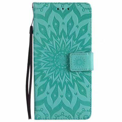 Cover Case For Samsung Galaxy A8 Plus 2018 Sunflower Printing Design Pu LeatherSamsung A Series<br>Cover Case For Samsung Galaxy A8 Plus 2018 Sunflower Printing Design Pu Leather<br><br>Color: Pink,Red,Green,Purple,Brown,Gray<br>Features: Cases with Stand, With Credit Card Holder, With Lanyard, Anti-knock<br>For: Samsung Mobile Phone<br>Material: PU Leather, TPU<br>Package Contents: 1 x Phone Case<br>Package size (L x W x H): 18.00 x 12.00 x 2.00 cm / 7.09 x 4.72 x 0.79 inches<br>Package weight: 0.2600 kg<br>Product size (L x W x H): 16.00 x 7.60 x 0.83 cm / 6.3 x 2.99 x 0.33 inches<br>Product weight: 0.1900 kg<br>Style: Floral