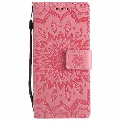 Cover Case For Samsung Galaxy S9 Sunflower Printing Design Pu Flip LeatherSamsung S Series<br>Cover Case For Samsung Galaxy S9 Sunflower Printing Design Pu Flip Leather<br><br>Color: Pink,Red,Green,Purple,Brown,Gray<br>Compatible with: Samsung Galaxy S9<br>Features: Cases with Stand, With Credit Card Holder, With Lanyard, Anti-knock<br>For: Samsung Mobile Phone<br>Material: TPU, PU Leather<br>Package Contents: 1 x Phone Case<br>Package size (L x W x H): 18.00 x 12.00 x 2.00 cm / 7.09 x 4.72 x 0.79 inches<br>Package weight: 0.2500 kg<br>Product size (L x W x H): 14.77 x 6.87 x 0.85 cm / 5.81 x 2.7 x 0.33 inches<br>Product weight: 0.1600 kg<br>Style: Floral