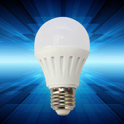 8PCS LED Energy Saving 3W E27 Bulb