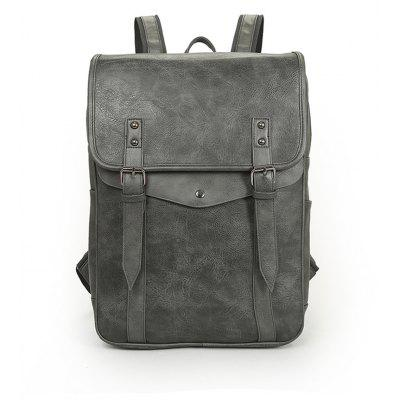 New Arrival Backpacks For Men Unisex Casual Fashion Bag College Bags