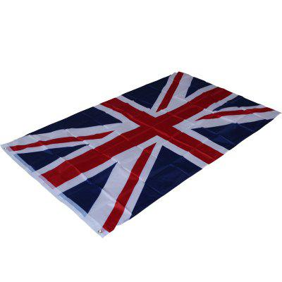 British Flag Home Decoration World Cup Olympics English League United Kingdom