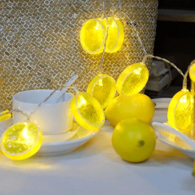 Fruit Decorative Battery lamp Flashing Light StringDecorative Lights<br>Fruit Decorative Battery lamp Flashing Light String<br><br>Package Contents: 1 x Light<br>Package size (L x W x H): 5.00 x 5.00 x 5.00 cm / 1.97 x 1.97 x 1.97 inches<br>Package weight: 0.2000 kg<br>Product size (L x W x H): 100.00 x 0.50 x 0.50 cm / 39.37 x 0.2 x 0.2 inches<br>Product weight: 0.1900 kg