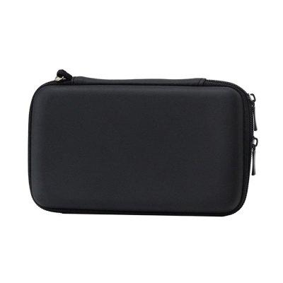 Hard Protective Durable Carrying with Game Holder for Nintendo Switch Console
