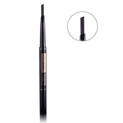 MISS ROSE New Hot Selling Double Tip Eyebrow Pencil
