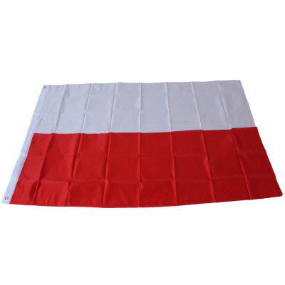Poland Flag Office / Events / Parades / Festivals / Home Decorations