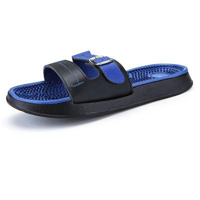 New Casual Fashion Wild  Slippers