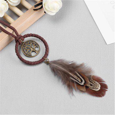 Creative Dream Catcher Key Chain Hang A LadyS BagCrafts<br>Creative Dream Catcher Key Chain Hang A LadyS Bag<br><br>Material: Canvas<br>Package Contents: 1 x Key Chain<br>Package size (L x W x H): 15.00 x 5.00 x 5.00 cm / 5.91 x 1.97 x 1.97 inches<br>Package weight: 0.0500 kg<br>Product size (L x W x H): 14.00 x 2.00 x 3.50 cm / 5.51 x 0.79 x 1.38 inches<br>Product weight: 0.0300 kg<br>Subjects: Fashion