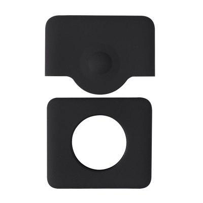 Cover Case for Silicone Skin Cap Protector for Xiaomi Mijia 360 Panoramic CAM