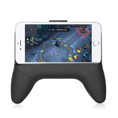 Mobile Game Handle Bracket Radiator for iPhone and Android