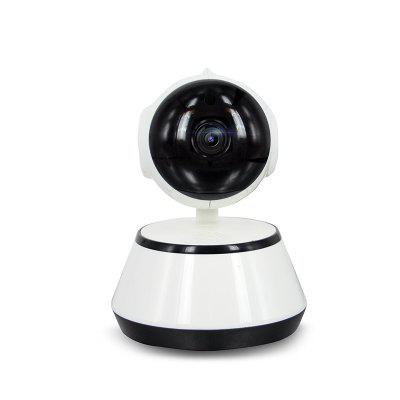 Security Network HD Video Camera