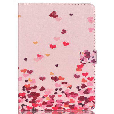 Personalized Fashion Protection Covers  Applicable  for  iPad5