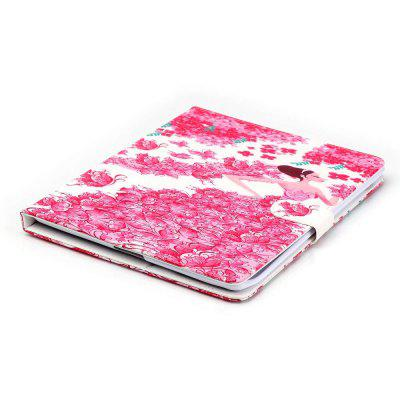 Fashionable Retro Color Protective Covers Suitable for iPad2/ 3/ 4iPad Cases/Covers<br>Fashionable Retro Color Protective Covers Suitable for iPad2/ 3/ 4<br><br>Features: Full Body Cases, Anti-knock, Dirt-resistant<br>Package Contents: 1 x The Protection Shell<br>Package size (L x W x H): 26.00 x 21.00 x 3.00 cm / 10.24 x 8.27 x 1.18 inches<br>Package weight: 0.3200 kg<br>Product size (L x W x H): 24.50 x 19.00 x 1.50 cm / 9.65 x 7.48 x 0.59 inches<br>Product weight: 0.2760 kg