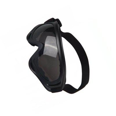Outdoor Sports Cycling Glasses