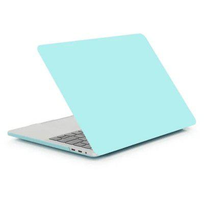 Cover Case for MacBook Air 13 Hard Crystal Matte Frosted Case Cover Sleeve new cover for macbook air 11 13 case 13 15 pro for macbook case 13 sleeve crystal matte hard notebook laptop cover case pro 13