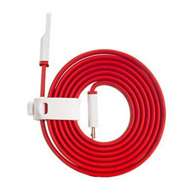 Red Micro USB Noodles Fast Charge CableChargers &amp; Cables<br>Red Micro USB Noodles Fast Charge Cable<br><br>Interface Type: Micro USB<br>Package Contents: 1 x Cables<br>Package size (L x W x H): 8.00 x 8.00 x 5.00 cm / 3.15 x 3.15 x 1.97 inches<br>Package weight: 0.0200 kg<br>Product Size(L x W x H): 5.00 x 5.00 x 2.00 cm / 1.97 x 1.97 x 0.79 inches<br>Product weight: 0.0200 kg<br>Type: Cable