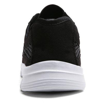 Mens Fashion Breathable Mesh ShoesMen's Sneakers<br>Mens Fashion Breathable Mesh Shoes<br><br>Available Size: 39-48<br>Closure Type: Slip-On<br>Embellishment: Hollow Out<br>Gender: For Men<br>Occasion: Casual<br>Outsole Material: Rubber<br>Package Contents: 1xShoes(Pair)<br>Pattern Type: Solid<br>Season: Summer, Spring/Fall<br>Toe Shape: Round Toe<br>Toe Style: Closed Toe<br>Upper Material: Cloth<br>Weight: 1.2000kg