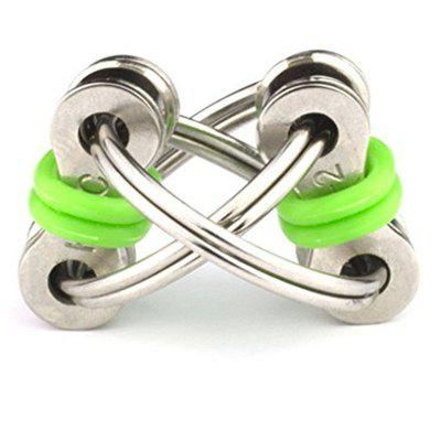 Bicycle Stress Reducer By  Fidgets Perfect or Anxiety, and Autism