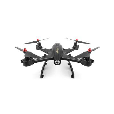 Parrokmon Huge Size Foldable Drone with WiFi FPV Camera