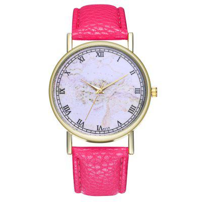 Kingo T117-1 Fashion Map Pattern Mens Quartz WatchMens Watches<br>Kingo T117-1 Fashion Map Pattern Mens Quartz Watch<br><br>Band material: Leather<br>Band size: 23 x 2cm<br>Case material: Alloy<br>Clasp type: Pin buckle<br>Dial size: 3.9 x 3.9 x 0.9cm<br>Display type: Analog<br>Movement type: Quartz watch<br>Package Contents: 1 x Watch, 1 x Wooden Bead Bracelet, 1 x Gift Box<br>Package size (L x W x H): 9.00 x 8.00 x 5.50 cm / 3.54 x 3.15 x 2.17 inches<br>Package weight: 0.0600 kg<br>Product size (L x W x H): 23.00 x 3.90 x 0.90 cm / 9.06 x 1.54 x 0.35 inches<br>Product weight: 0.0300 kg<br>Shape of the dial: Round<br>Watch mirror: Mineral glass<br>Watch style: Ultrathin, Business, Fashion, Casual<br>Watches categories: Men