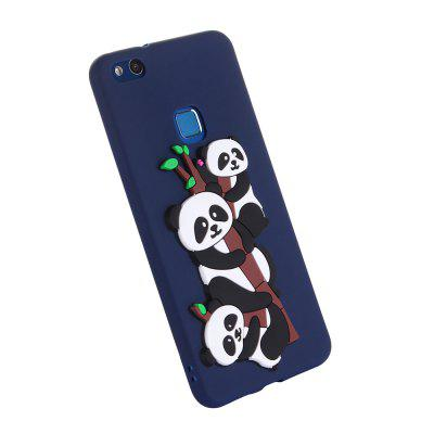 Case for  Huawei P10Lite  3D Panda Soft Phone Protection ShellCases &amp; Leather<br>Case for  Huawei P10Lite  3D Panda Soft Phone Protection Shell<br><br>Features: Full Body Cases, Anti-knock<br>Mainly Compatible with: HUAWEI<br>Material: TPU<br>Package Contents: 1 x Phone Case<br>Package size (L x W x H): 14.80 x 7.40 x 1.30 cm / 5.83 x 2.91 x 0.51 inches<br>Package weight: 0.0150 kg<br>Product Size(L x W x H): 14.80 x 7.40 x 1.30 cm / 5.83 x 2.91 x 0.51 inches<br>Product weight: 0.0145 kg<br>Style: Cartoon, Pattern, Vintage/Nostalgic Euramerican Style