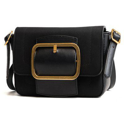 Fashionable Small Female Slant Simple Personality Square BagCrossbody Bags<br>Fashionable Small Female Slant Simple Personality Square Bag<br><br>Closure Type: Zipper<br>Gender: For Women<br>Handbag Type: Crossbody bag<br>Main Material: PU<br>Occasion: Versatile<br>Package Contents: 1 x Bag<br>Package size (L x W x H): 19.00 x 23.00 x 9.00 cm / 7.48 x 9.06 x 3.54 inches<br>Package weight: 0.4200 kg<br>Pattern Type: Solid<br>Product size (L x W x H): 17.00 x 21.00 x 7.00 cm / 6.69 x 8.27 x 2.76 inches<br>Product weight: 0.4200 kg<br>Style: Fashion