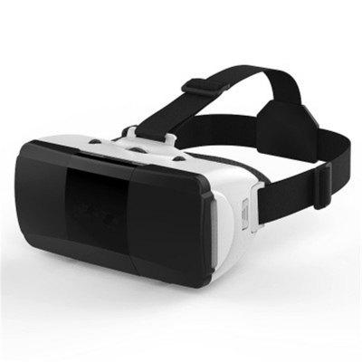 Virtual Reality 3D Glasses  Universal Headset Magic Private Images For VR