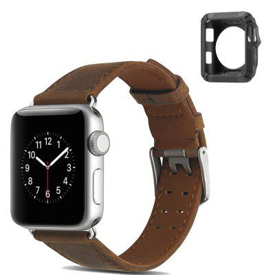 2 and 1 for IWatch Dermis Series 42MM