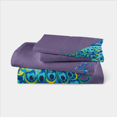 3D Hot Pillow Case Sofa Cushion Cover Painted White Peacock SK11Pillow<br>3D Hot Pillow Case Sofa Cushion Cover Painted White Peacock SK11<br><br>Category: Pillow Case<br>For: All<br>Functions: Multi-functions<br>Material: Cotton, Polyester<br>Occasion: School, Bedroom<br>Package Contents: 2 x Pillowcases or 1xcushion cover<br>Package size (L x W x H): 23.00 x 14.00 x 1.00 cm / 9.06 x 5.51 x 0.39 inches<br>Package weight: 0.1500 kg<br>Product size (L x W x H): 51.00 x 66.00 x 2.00 cm / 20.08 x 25.98 x 0.79 inches<br>Product weight: 0.1400 kg