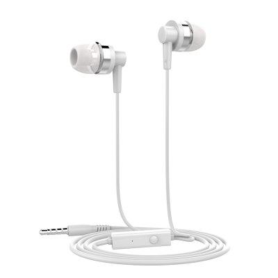 Comfortable earbuds for sleep - iphone 7 headphones comfortable