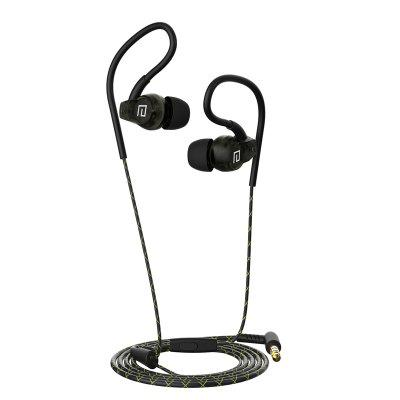 Usb c earbuds noise cancelling - noise cancelling sleep earbuds wireless