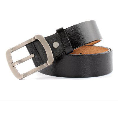 ZHAXIN 3011 Vintage Man Leather Belt Square Clasp High QualityMens Belts<br>ZHAXIN 3011 Vintage Man Leather Belt Square Clasp High Quality<br><br>Belt Length: 105-125cm<br>Belt Material: Cowskin<br>Belt Silhouette: Wide Belt<br>Belt Width: 3.5cm<br>Buckle Length: 8cm<br>Buckle Width: 5cm<br>Gender: For Men<br>Group: Adult<br>Package Contents: 1 x Belt<br>Package weight: 0.2600 kg<br>Pattern Type: Solid<br>Product size (L x W x H): 105.00 x 0.50 x 0.50 cm / 41.34 x 0.2 x 0.2 inches<br>Product weight: 0.2100 kg<br>Style: Fashion