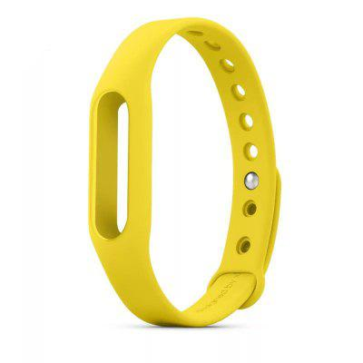 Horse Colorful Replacement Wrist Straps for Xiaomi Mi Band 2 Smart Bracelet