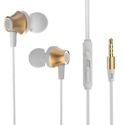 Noise isolating earbuds sleep - iphone earbuds noise cancelling