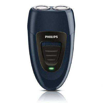 PHIILPS Electric Shaver Double Heads PQ192