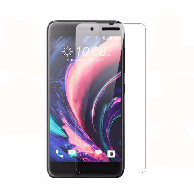 2PCS Screen Protector for HTC X10 High Sensitivity Clear Premium Tempered GlassScreen Protectors<br>2PCS Screen Protector for HTC X10 High Sensitivity Clear Premium Tempered Glass<br><br>Compatible Model: X10<br>Features: Anti Glare, High Transparency, Ultra thin, High sensitivity, High-definition, Anti fingerprint, Anti scratch, Protect Screen<br>Mainly Compatible with: HTC<br>Material: Tempered Glass<br>Package Contents: 2 x Protective Screen<br>Package size (L x W x H): 18.00 x 10.50 x 0.60 cm / 7.09 x 4.13 x 0.24 inches<br>Package weight: 0.0250 kg<br>Product Size(L x W x H): 14.00 x 7.00 x 0.03 cm / 5.51 x 2.76 x 0.01 inches<br>Product weight: 0.0180 kg<br>Surface Hardness: 9H<br>Thickness: 0.2mm<br>Type: Screen Protector