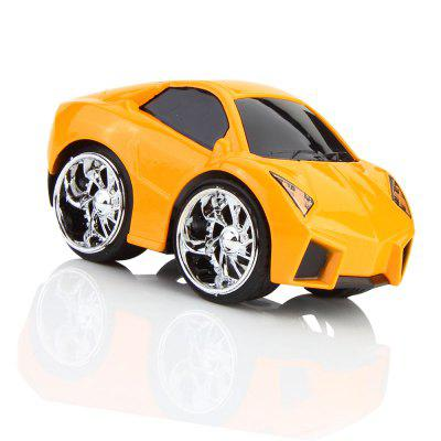 1:32 Alloy Diecast Car Model Collection Toy