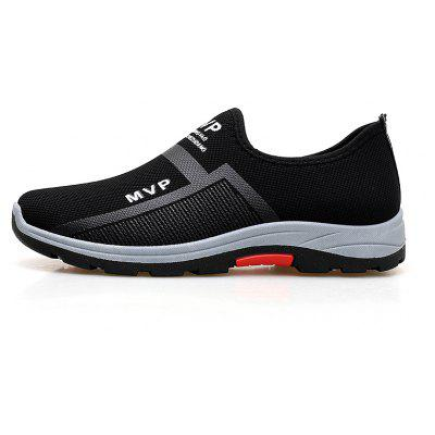ZEACAVA Mens Fashion Casual Lace Up Sports ShoesMen's Sneakers<br>ZEACAVA Mens Fashion Casual Lace Up Sports Shoes<br><br>Available Size: 39-44<br>Closure Type: Lace-Up<br>Embellishment: None<br>Gender: For Men<br>Occasion: Casual<br>Outsole Material: Rubber<br>Package Contents: 1xShoes(Pair)<br>Pattern Type: Solid<br>Season: Spring/Fall<br>Toe Shape: Round Toe<br>Toe Style: Closed Toe<br>Upper Material: Cloth<br>Weight: 1.2000kg